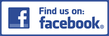 Facebook__Find_us_on