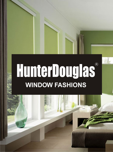hunter-douglas-